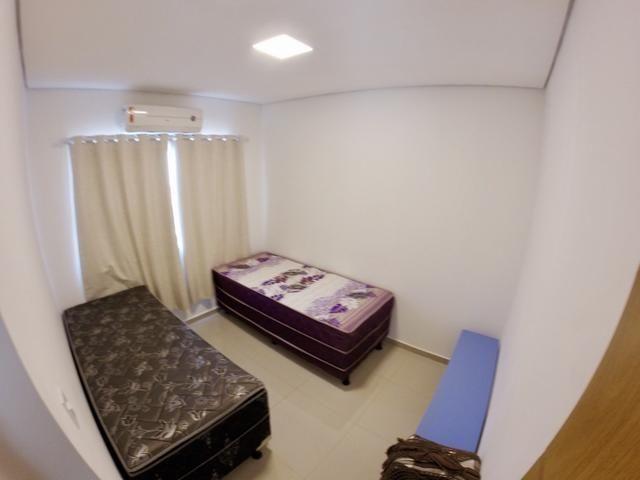 Linda Casa em Condomínio em Barreirinhas - Foto 14