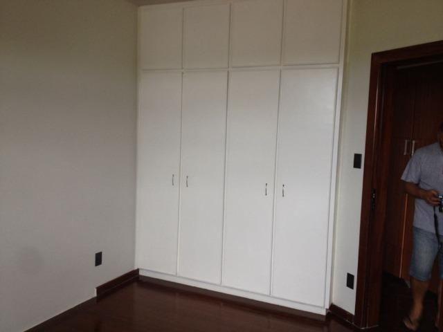Excelente apartamento amplo com 4 quartos. Financia - Foto 11