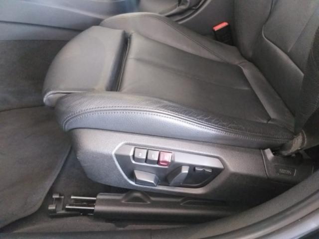 BMW 335I 3.0 M SPORT 24V GASOLINA 4P AUTOMATICO. - Foto 7