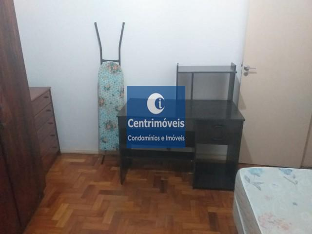 Apartamento - Tijuca - R$ 1.200,00 - Foto 12