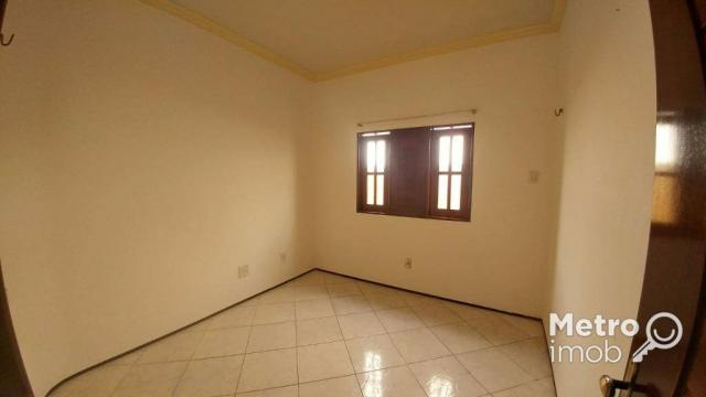 Casa de Condomínio com 3 quartos à venda, 122 m² por R$ 2.500 - Jardim Eldorado - São Luís - Foto 5