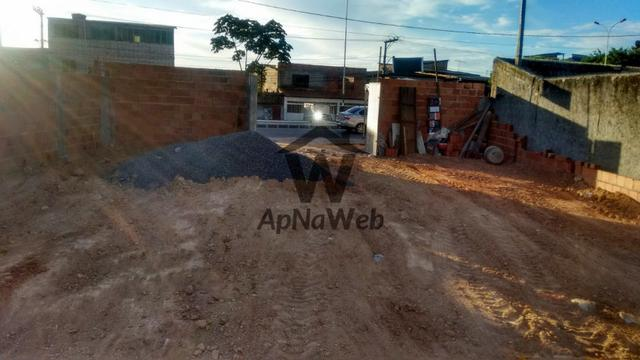 Terreno/Lote na Elmo Serejo Farias - Simões FIlho - R100 - Foto 3