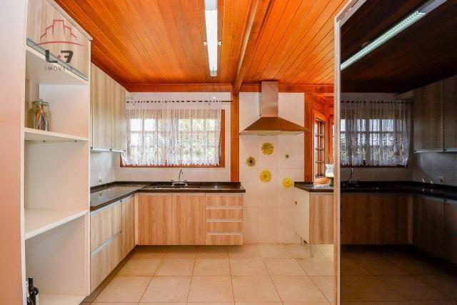Chácara com 3 dormitórios à venda, 19965 m² por R$ 1.300.000 - Jardim Samambaia - Campo Ma - Foto 7