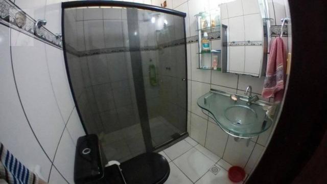 Casa com 3 dormitórios à venda, 230 m² por R$ 650.000 - Rio Vermelho - Salvador/BA - Foto 13