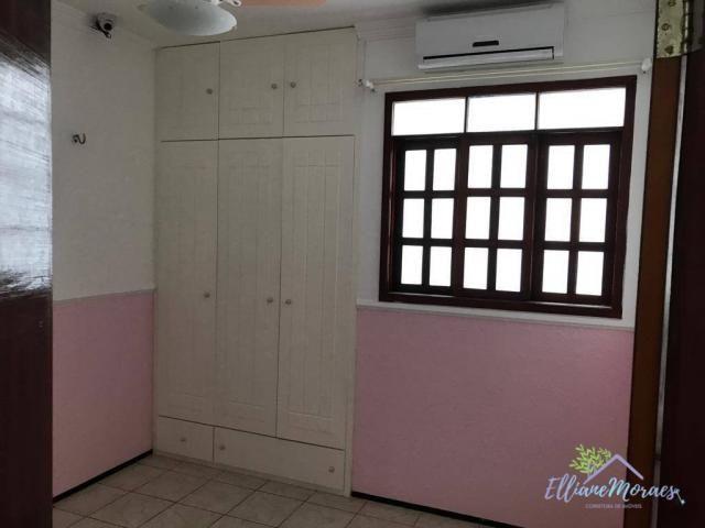 Casa à venda, 80 m² por R$ 220.000,00 - Lagoa Redonda - Fortaleza/CE - Foto 9