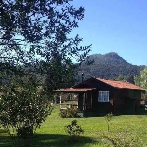 Sitio em Urubici / chácara em Urubici - Foto 4