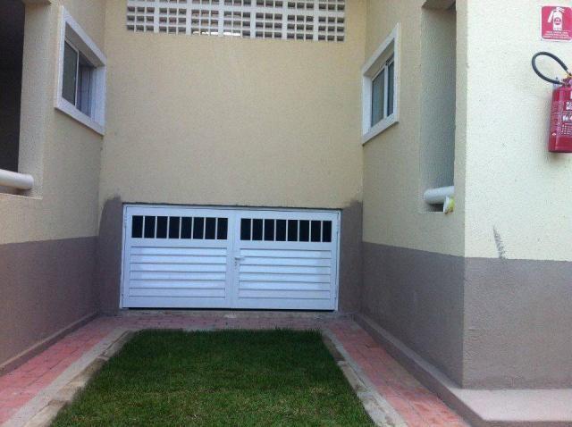 Apartamento à venda, 69 m² por R$ 169.654,08 - Planalto Ayrton Senna - Fortaleza/CE - Foto 6