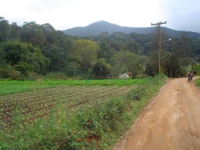 Área rural à venda, Providência, Teresópolis. - Foto 12