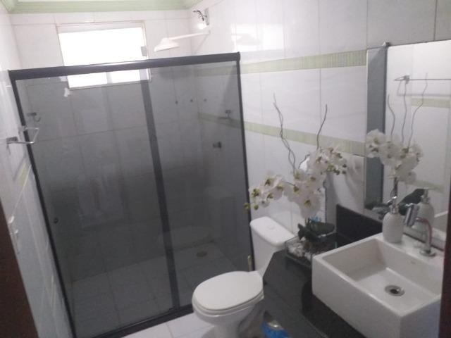 SU00046 - Casa com 05 quartos em Piatã - Foto 16