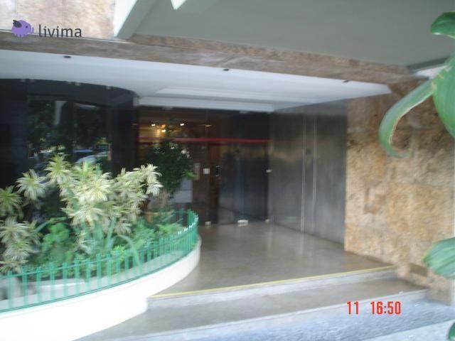 Escritório à venda em Glória, Rio de janeiro cod:LIV-0787 - Foto 2