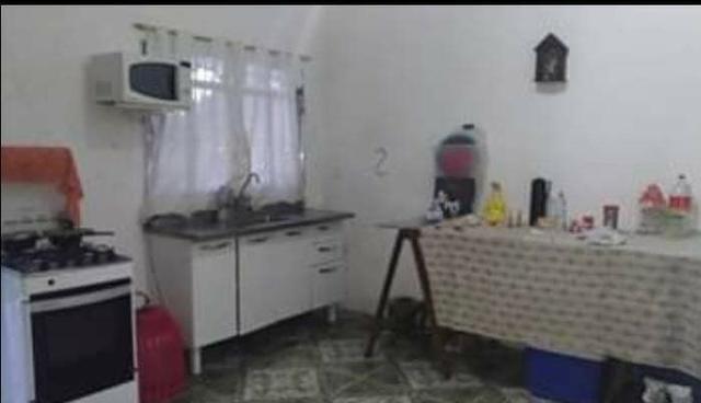 Chácara na Estância Porto Velho em Jacareí-SP - Foto 14