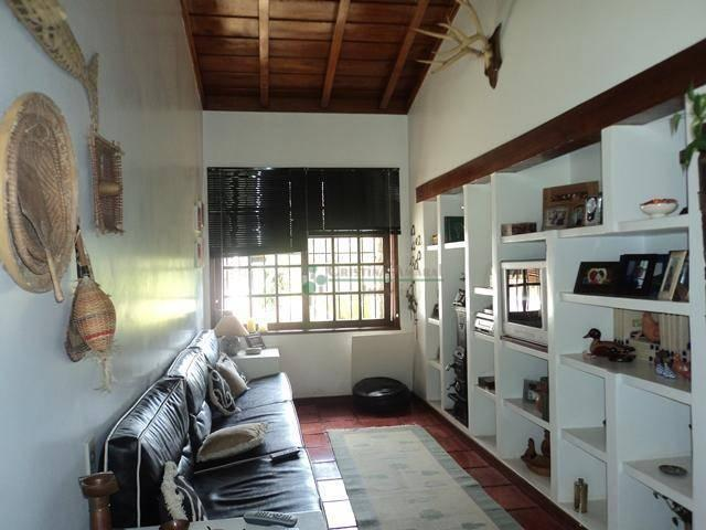 Sítio rural à venda, Vargem Grande, Teresópolis. - Foto 18