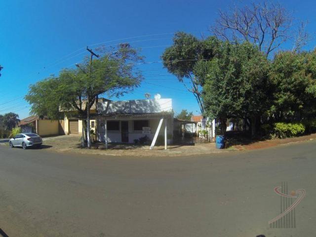 Casa no Jd. Alice com 2 dormitórios - Foto 5