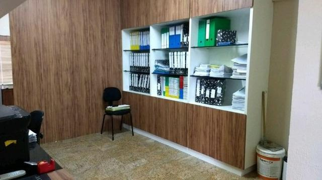 Sala comercial / aldeota - Foto 8