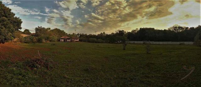 Área no Porto Dourado, região do Lago de Itaipu, por R$ 70 o m² - Foto 3