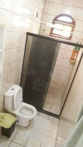 SU00020 - Casa com 04 quartos em Itapuã - Foto 19