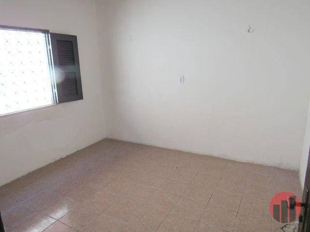 Casa para alugar, 100 m² por R$ 850,00/mês - Bonsucesso - Fortaleza/CE - Foto 10