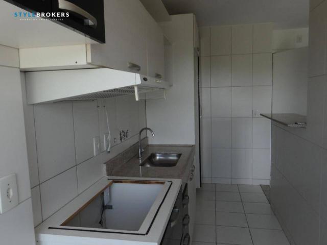 Edifício Cândido Portinari - Foto 2
