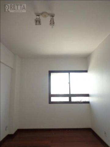 Excelente imóvel na Aldeota com 193 m² - Foto 6