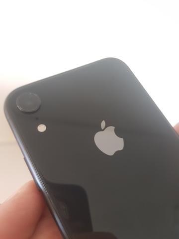 Apple Iphone XR 64 Gb - Foto 3