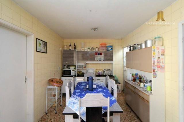 Casa com 3 dormitórios à venda, 90 m² por R$ 398.000 - Guará I - Guará/DF - Foto 10