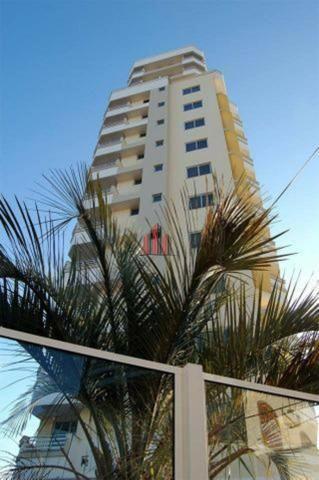 Apartamento em Barreiros/São José, 2 dormitórios - Foto 11