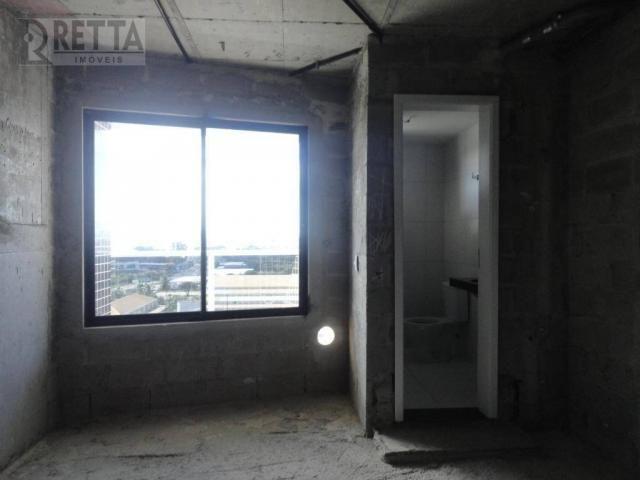 Salas para alugar no WSTC - Foto 5