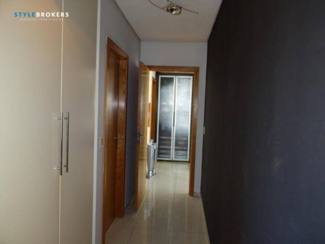 Edifício Cândido Portinari - Foto 14