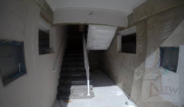 Apartamento 03 quartos (1 suíte) no Afonso Pena em São José dos Pinhais - Foto 3