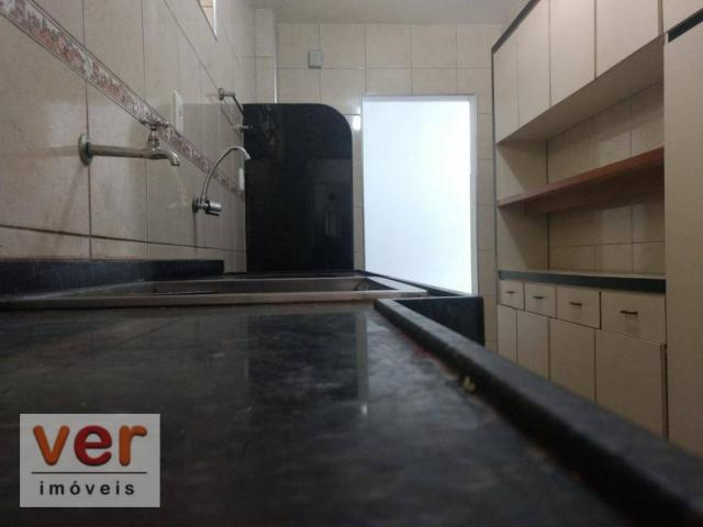 Apartamento à venda, 71 m² por R$ 150.000,00 - Jacarecanga - Fortaleza/CE - Foto 7
