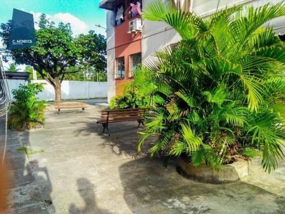 Apartamento em Messejana, Fortaleza - Foto 13