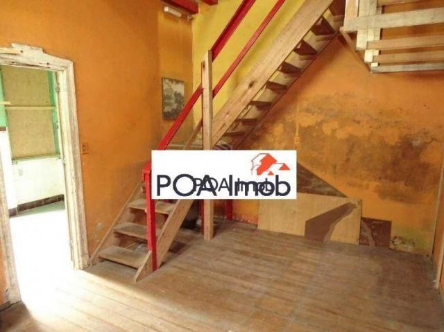Casa para alugar, 150 m² por R$ 8.000,00/mês - Rio Branco - Porto Alegre/RS - Foto 5