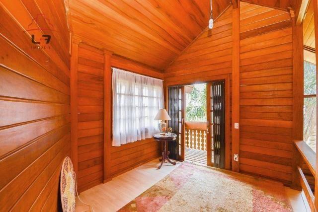 Chácara com 3 dormitórios à venda, 19965 m² por R$ 1.300.000 - Jardim Samambaia - Campo Ma - Foto 17