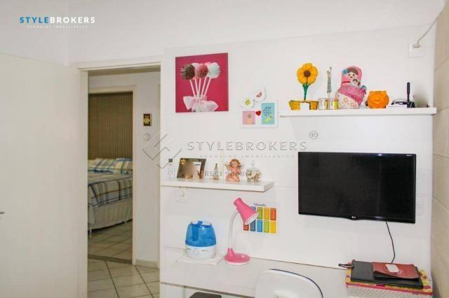 Condomínio Candeias - Foto 10