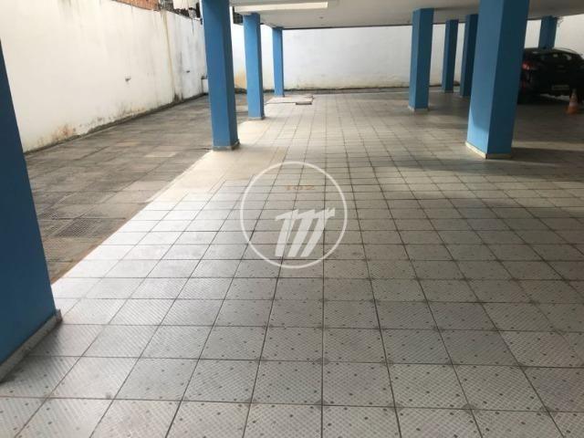 Ótimo apartamento com 79,36 m², 3/4 sendo (1 suíte) e uma vaga de garagem na Jatiúca - Foto 14