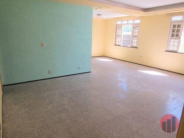 Casa com 3 dormitórios para venda e locação 158 m²  - Papicu - Fortaleza/CE - Foto 11