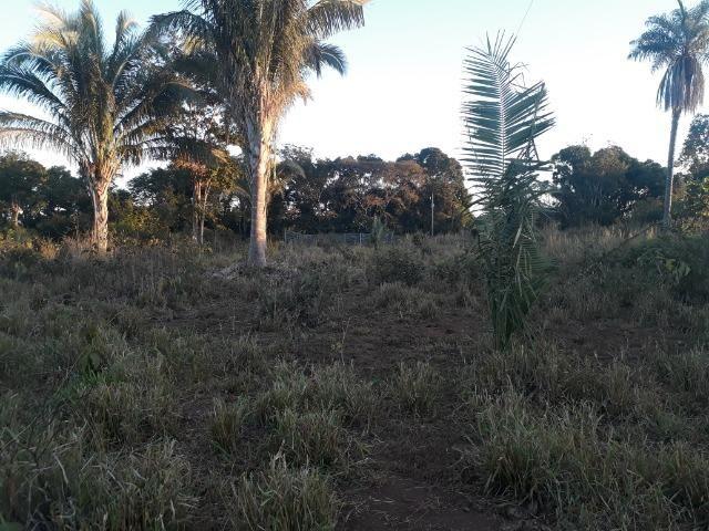 Chácara em Acorizal 38,2 hectares - Foto 18
