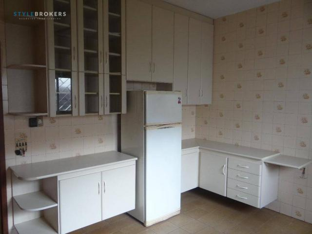 Casa Comercial com 3 dormitórios à venda, 300 m² por R$ 750.000 - Bairro Jardim das Améric - Foto 6