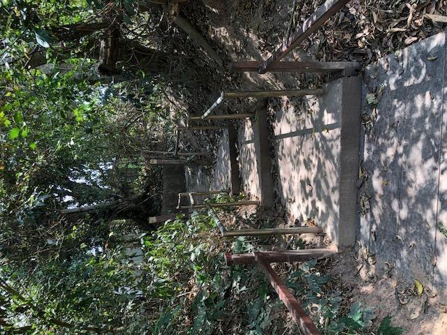 Terreno em Condomínio Campestre 300m² - Foto 14