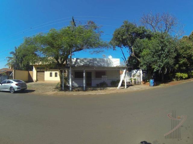 Casa no Jd. Alice com 2 dormitórios - Foto 3