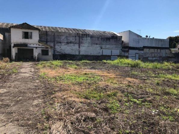 Terreno para alugar, 1500 m² por R$ 12.000,00/mês - Maria Paula - São Gonçalo/RJ - Foto 7