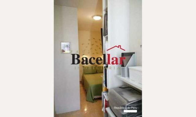 Apartamento à venda com 2 dormitórios em Copacabana, Rio de janeiro cod:TIAP23202 - Foto 14