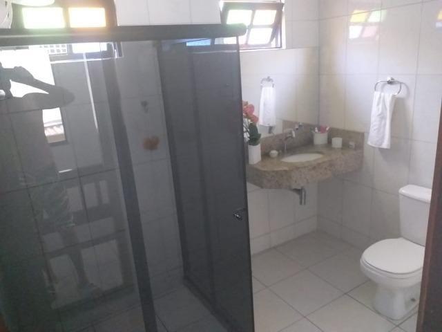 SU00046 - Casa com 05 quartos em Piatã - Foto 14