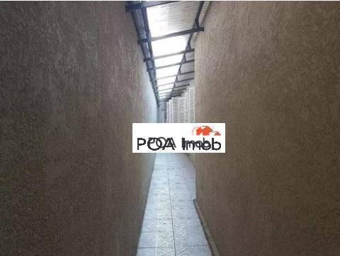 Casa comercial com 200 m² no Rio Branco - Foto 17