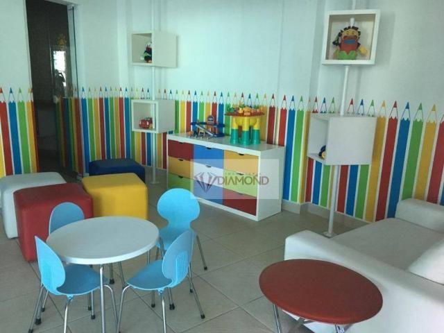 Loteamento/condomínio à venda em Bairro alto, Curitiba cod:TE0107 - Foto 14