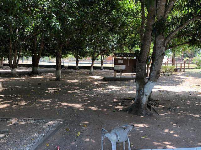 Terreno em Condomínio Campestre 300m² - Foto 18