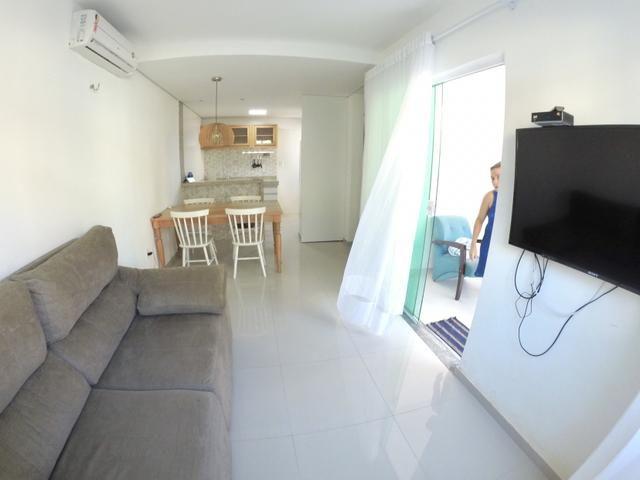 Linda Casa em Condomínio em Barreirinhas - Foto 10