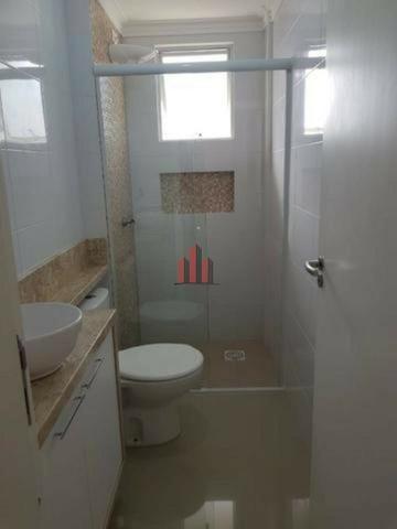 Apartamento em Barreiros/São José, 2 dormitórios - Foto 8