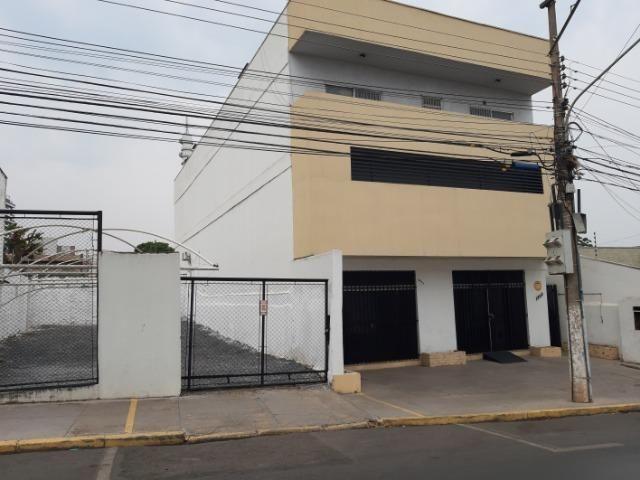 Prédio Comercial no Centro - Foto 2