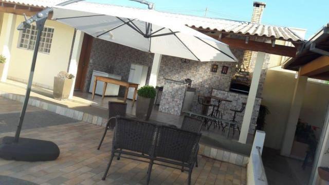 Chácara com 2 dormitórios à venda, 2144 m² por R$ 460.000,00 - Residencial Terras - Álvare - Foto 10